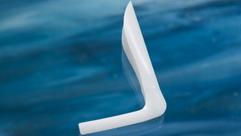 隆鼻材料大哉問 ? part II ----隆鼻材料的新選擇----卡麥拉鼻膜